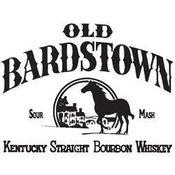 Old Bardstown